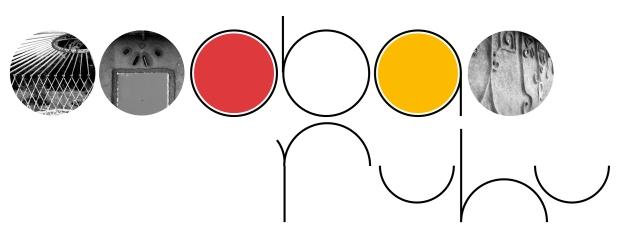 circles and obaruhu-03-05