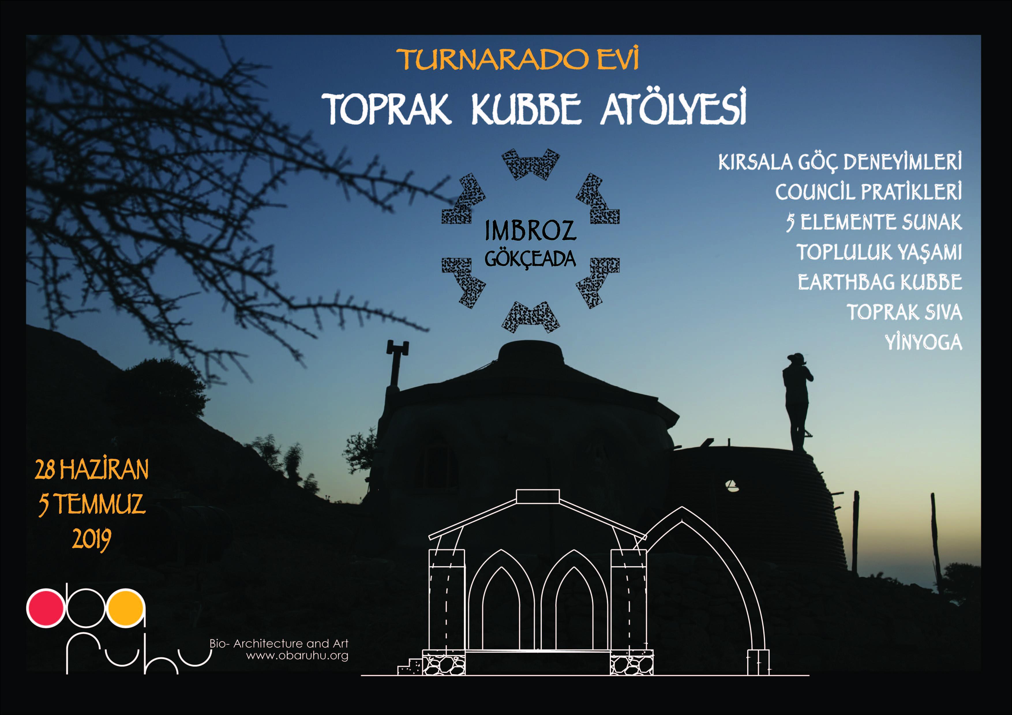 TURNARADO ATÖLYE son poster-01