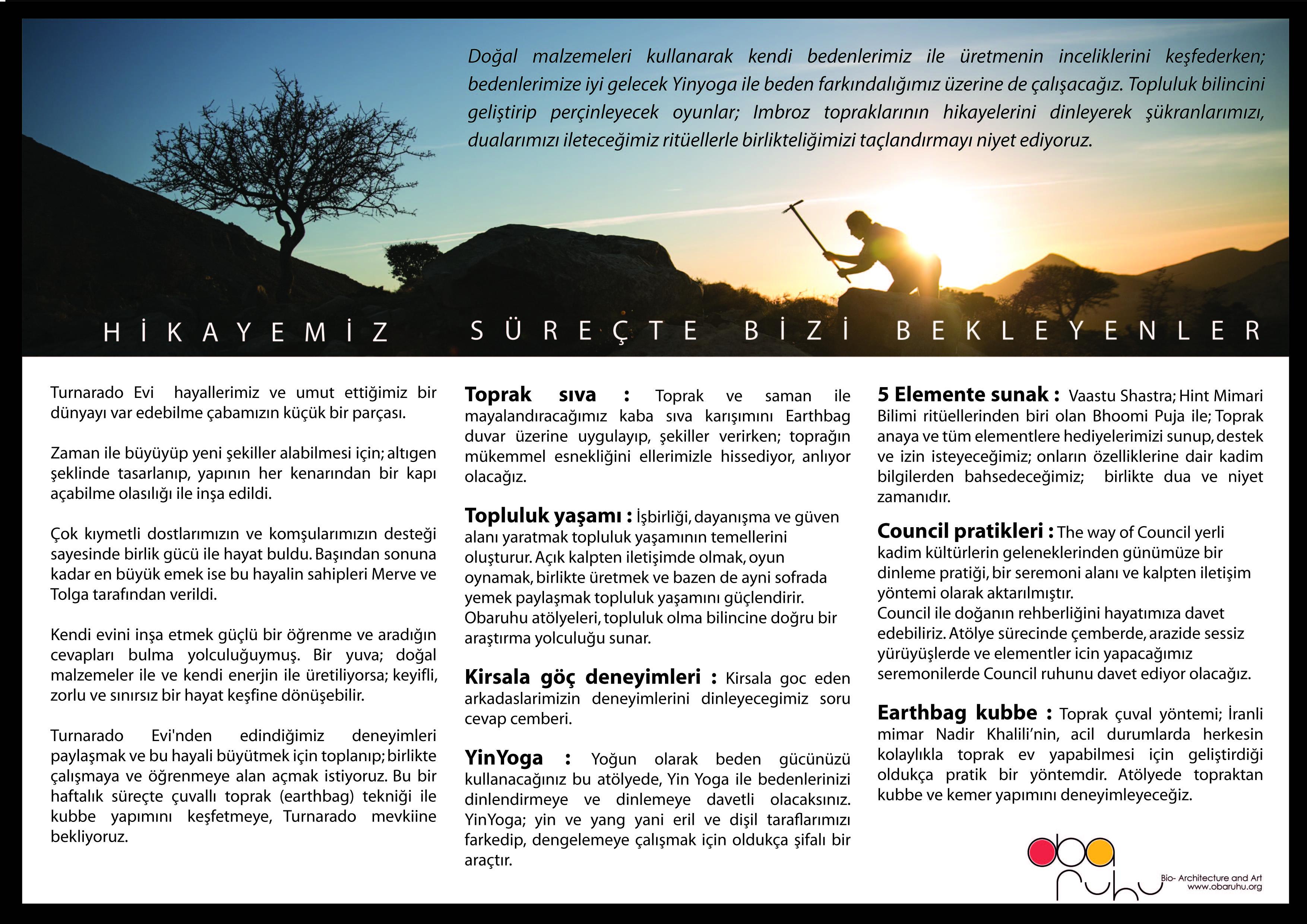 TURNARADO ATÖLYE son poster-04
